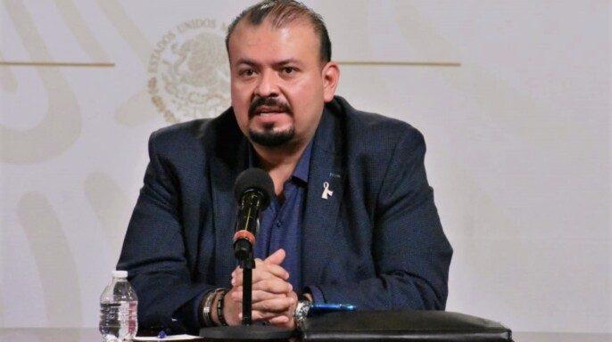 Christian Zaragoza Jiménez