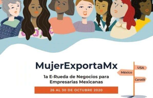 MujerExportaMx