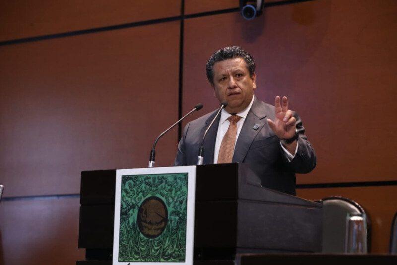 Raúl Sapién Santos