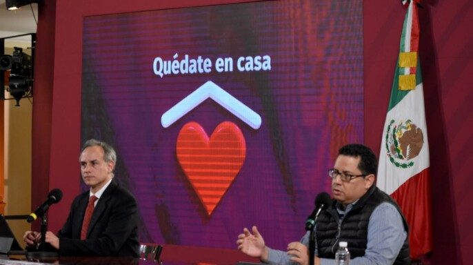 Conferencia de Prensa COVID-19 del 14 de diciembre de 2020