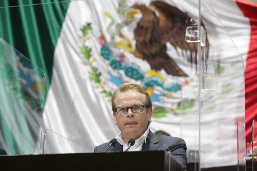 Arturo Escobar y Vega