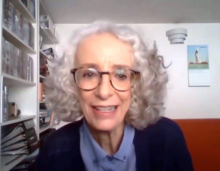 Marta Lamas Encabo