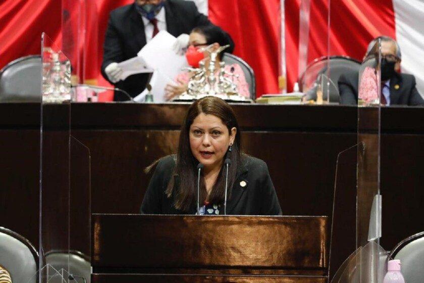 Irene García Martínez