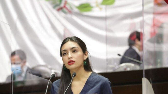 Frida Alejandra Esparza Márquez