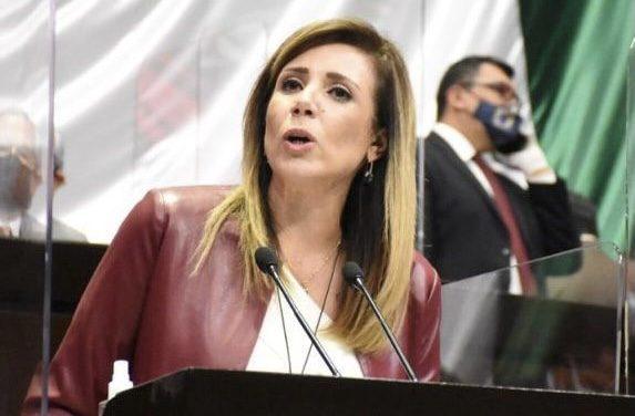 Fabiola Loya Hernández