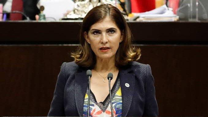 María de los Ángeles Ayala Díaz