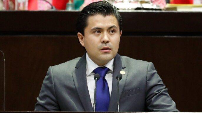 Ismael Sánchez Hernández