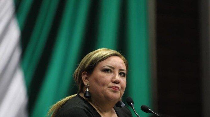 Ana Ruth García Grande
