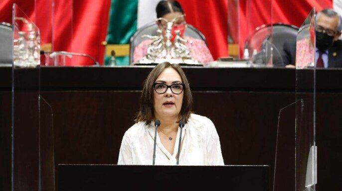 Claudia Báez Ruiz