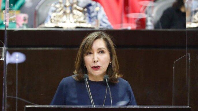 Gloria Romero León