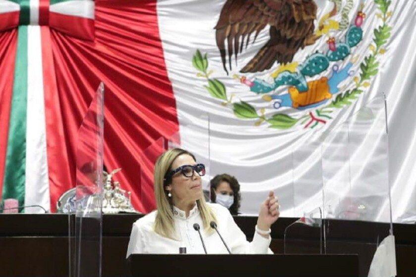 Raquel Guadalupe Loya Hernández