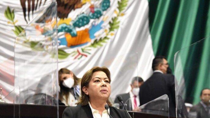 María Guadalupe Almaguer Pardo