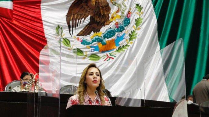 Janet Melanie Murillo Chávez