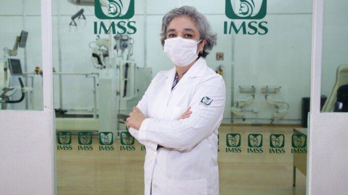 Norma Magdalena Palacios Jiménez