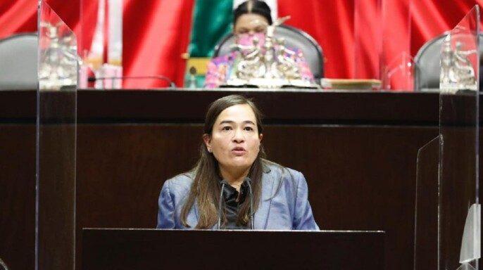 Verónica Juárez Piña