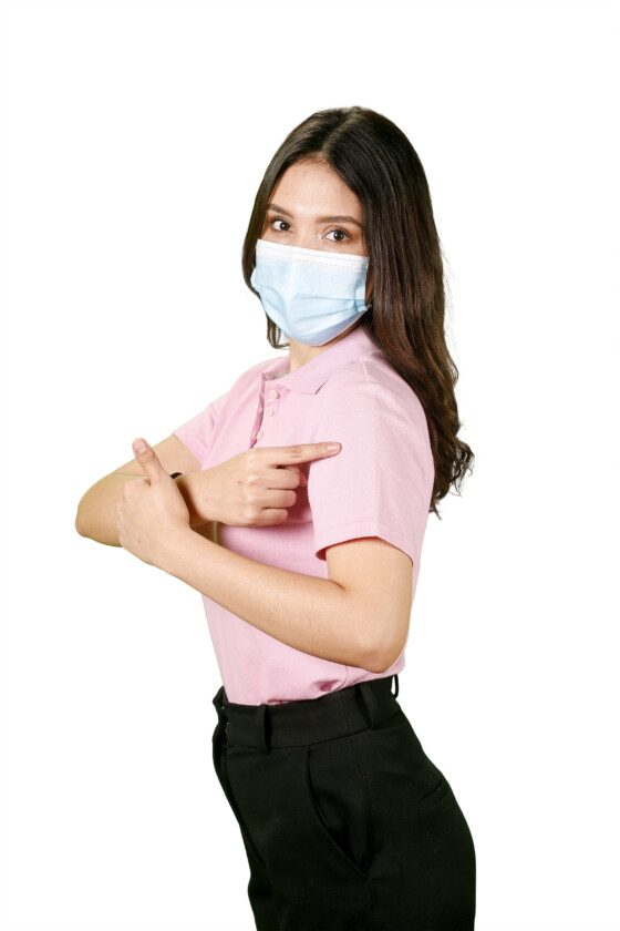 IMSS Campaña Vacunate