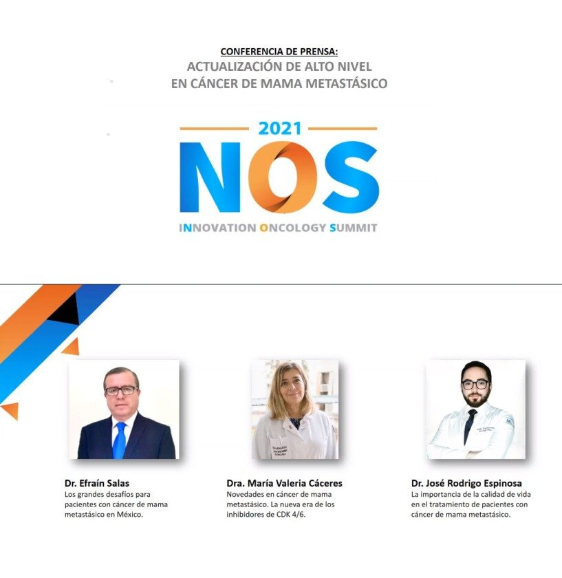 InNovation Oncology Summit 2021